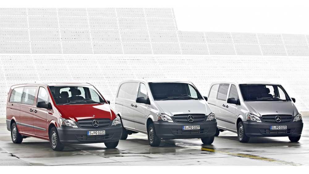 iva-vehiculos