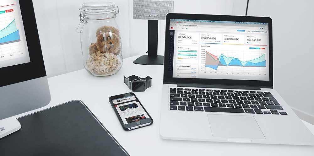Software facturación online
