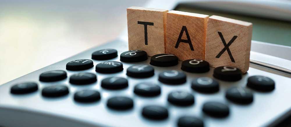 Cambios en los impuestos para 2017