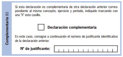 complementaria-modelo-111