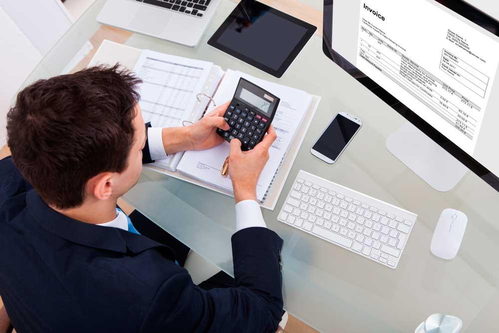 domicilio-factura