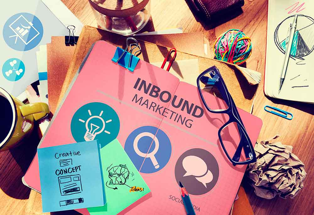 inbound-marketing-pymes