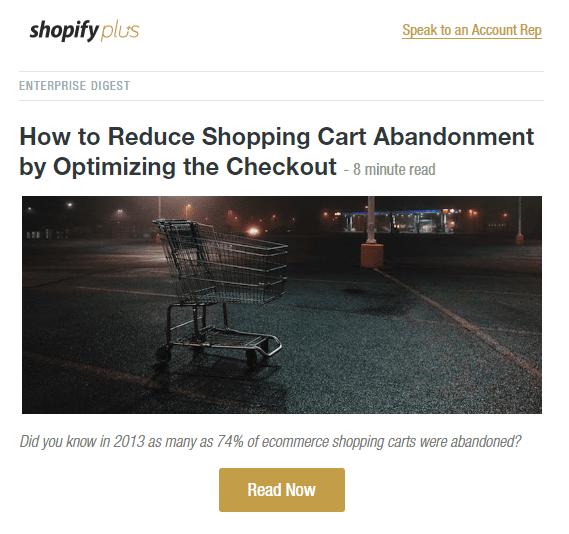 shopify-contenido-relacionado