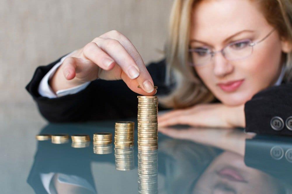 deducciones declaración de la renta