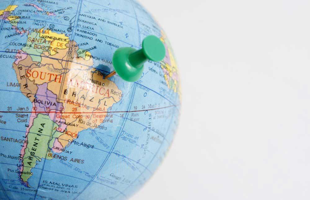 prestamos-internacionalizacion-empresas-2017