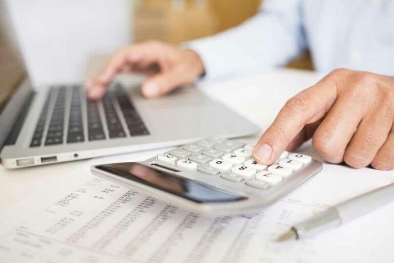 Gastos deducibles en el Impuesto de Sociedades