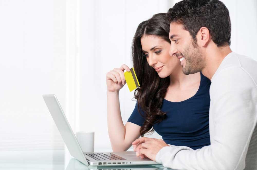 Requisitos legales vender online