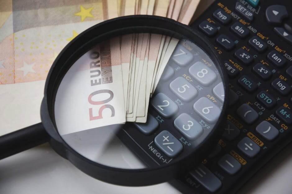 Ratios financieros: ¿qué son y qué tipos existen?