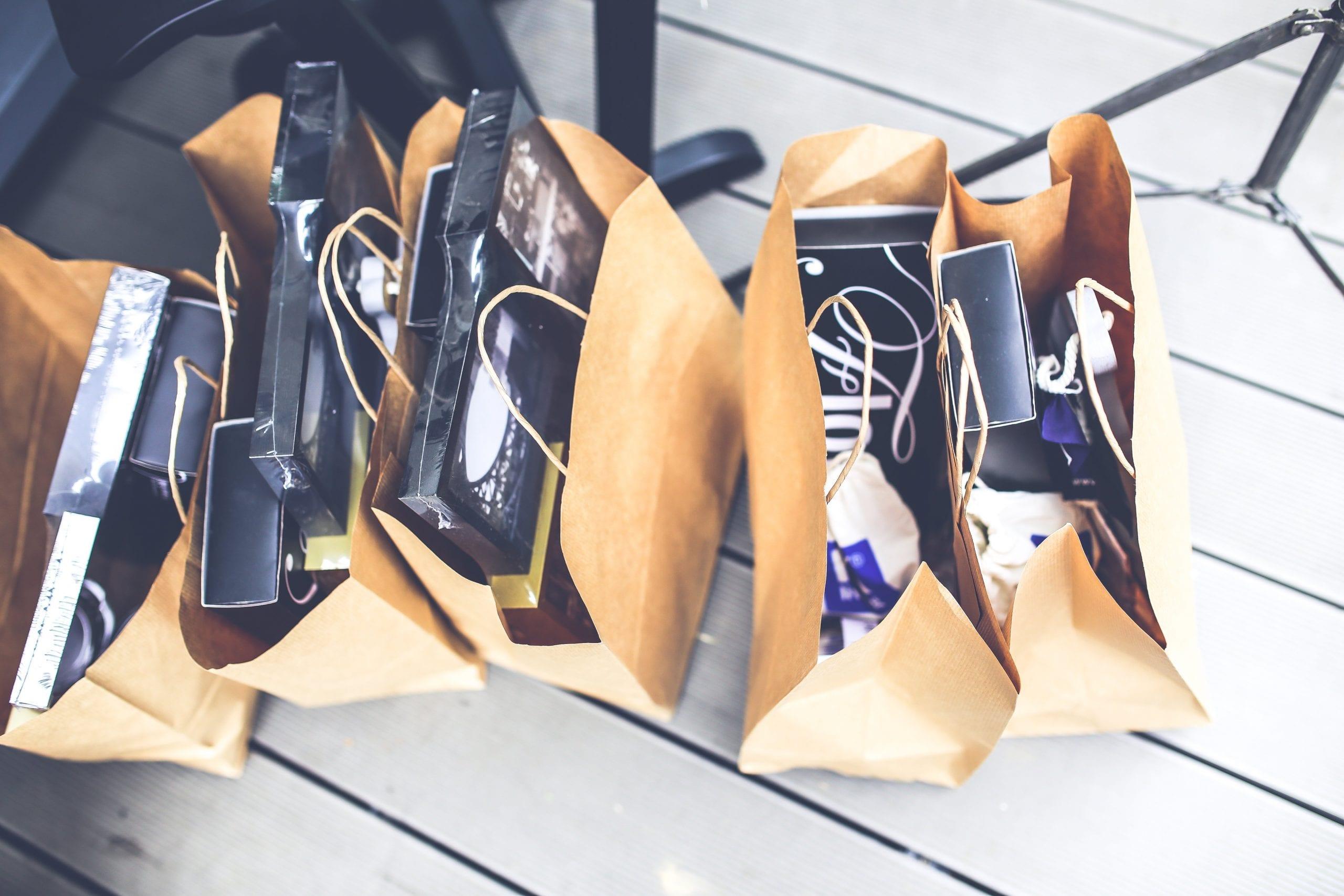 estrategias-eCommerce-2018