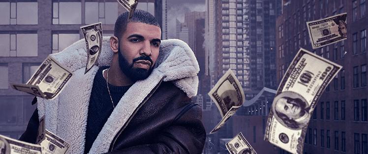 negocio Drake