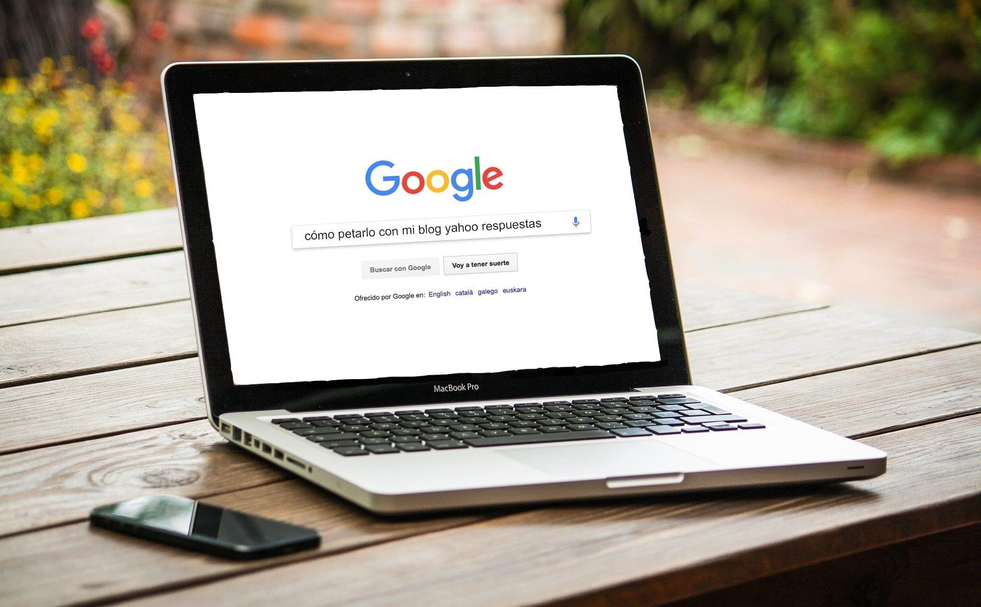 Cómo facturar con un blog