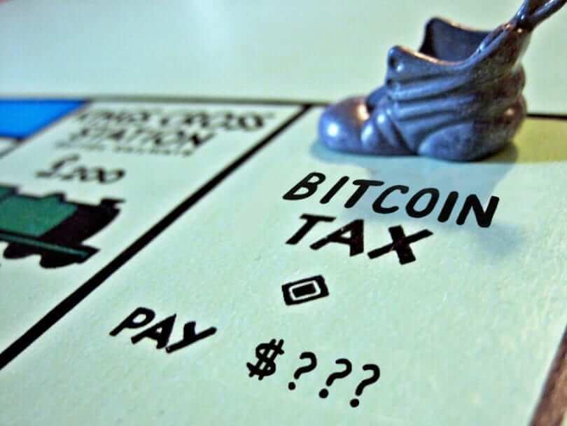 Todo lo que debes saber sobre la tributación de bitcoins