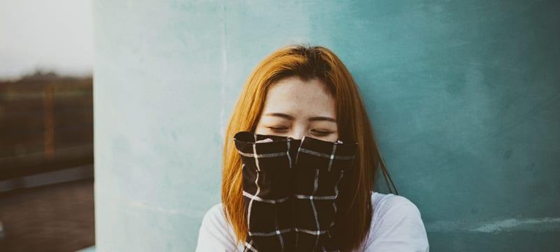 introvertido o extrovertido