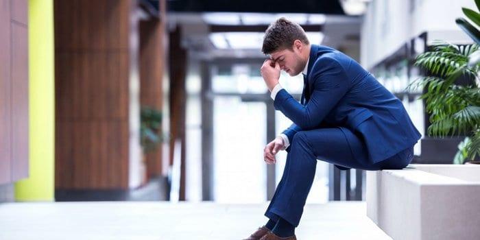 errores financieros de emprendedores
