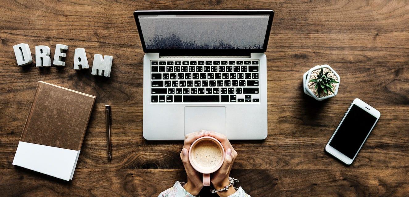 Facturación Online para Empresa crm