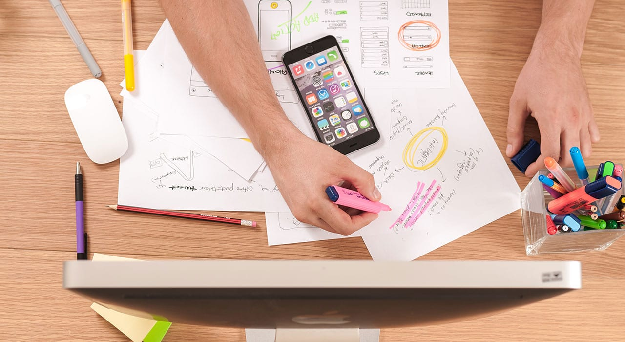 5 claves para expandir tu PYME | Tecnología