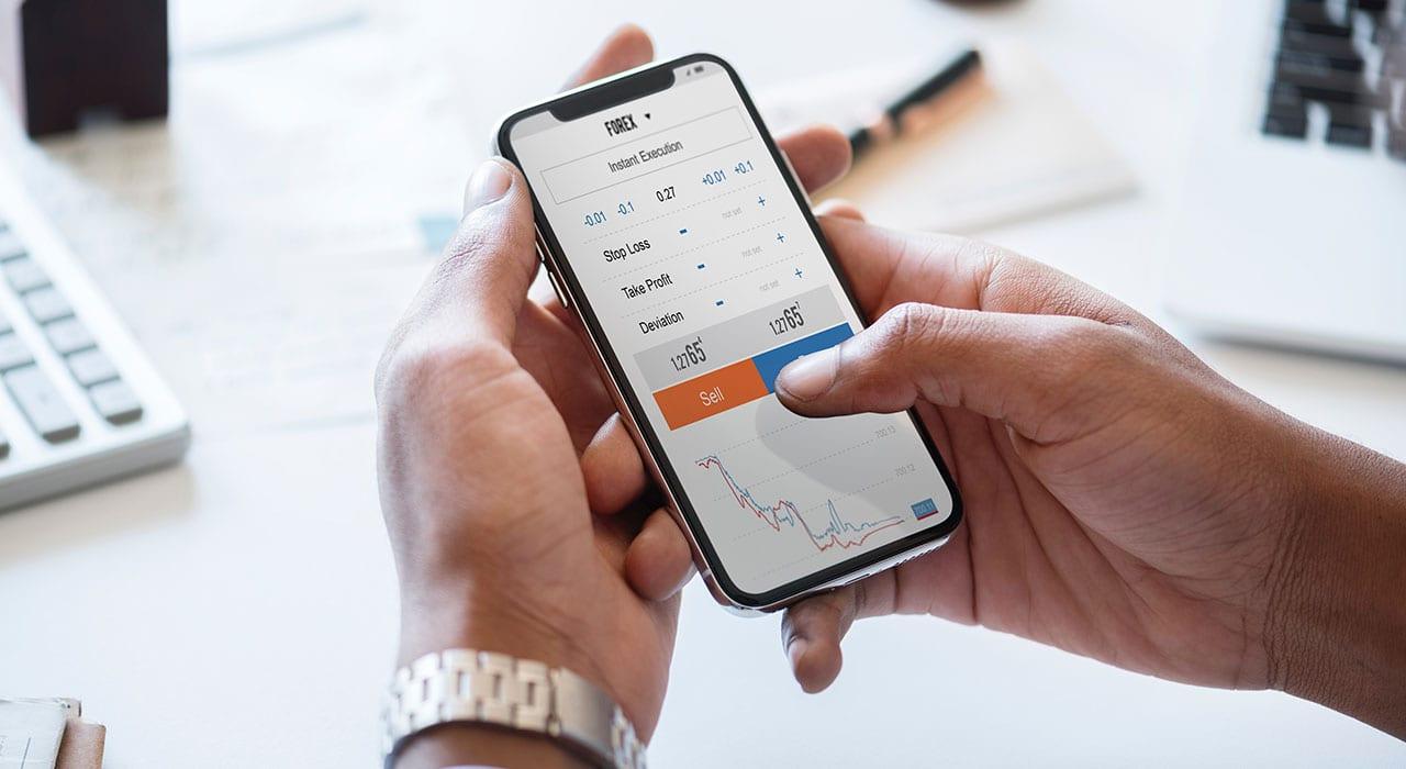 ¿Es posible gestionar la facturación de tu empresa desde tu móvil?
