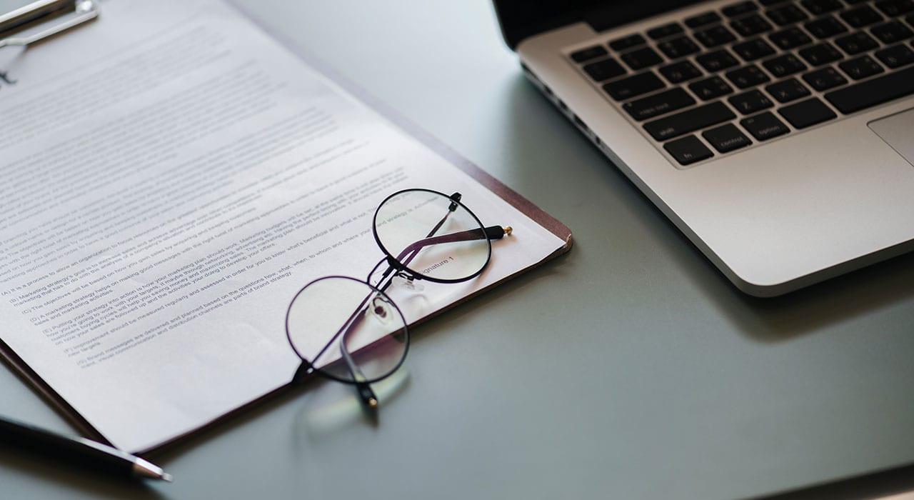 5 consejos para mantener las finanzas de tu PYME en orden