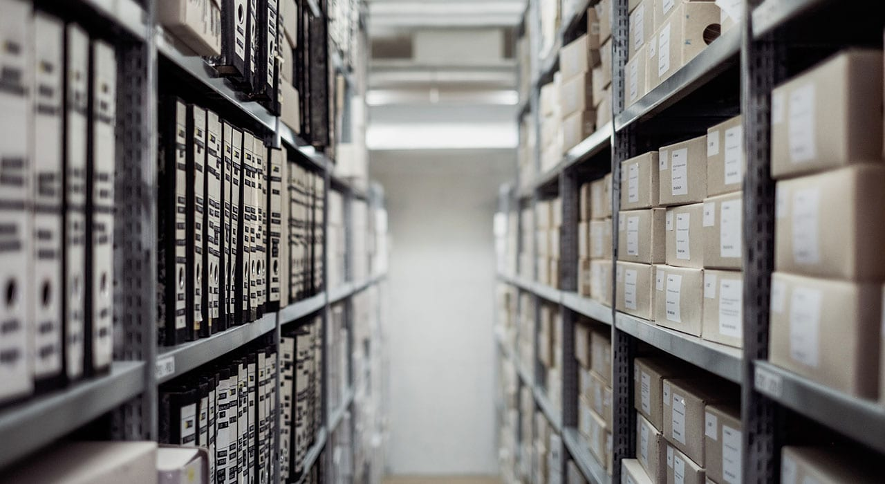 Cómo gestionar el inventario de tu e-commerce