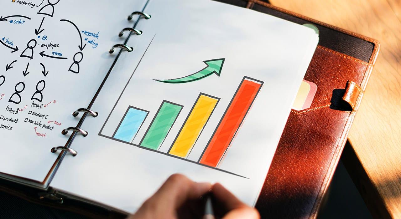 Leads de éxito CRM