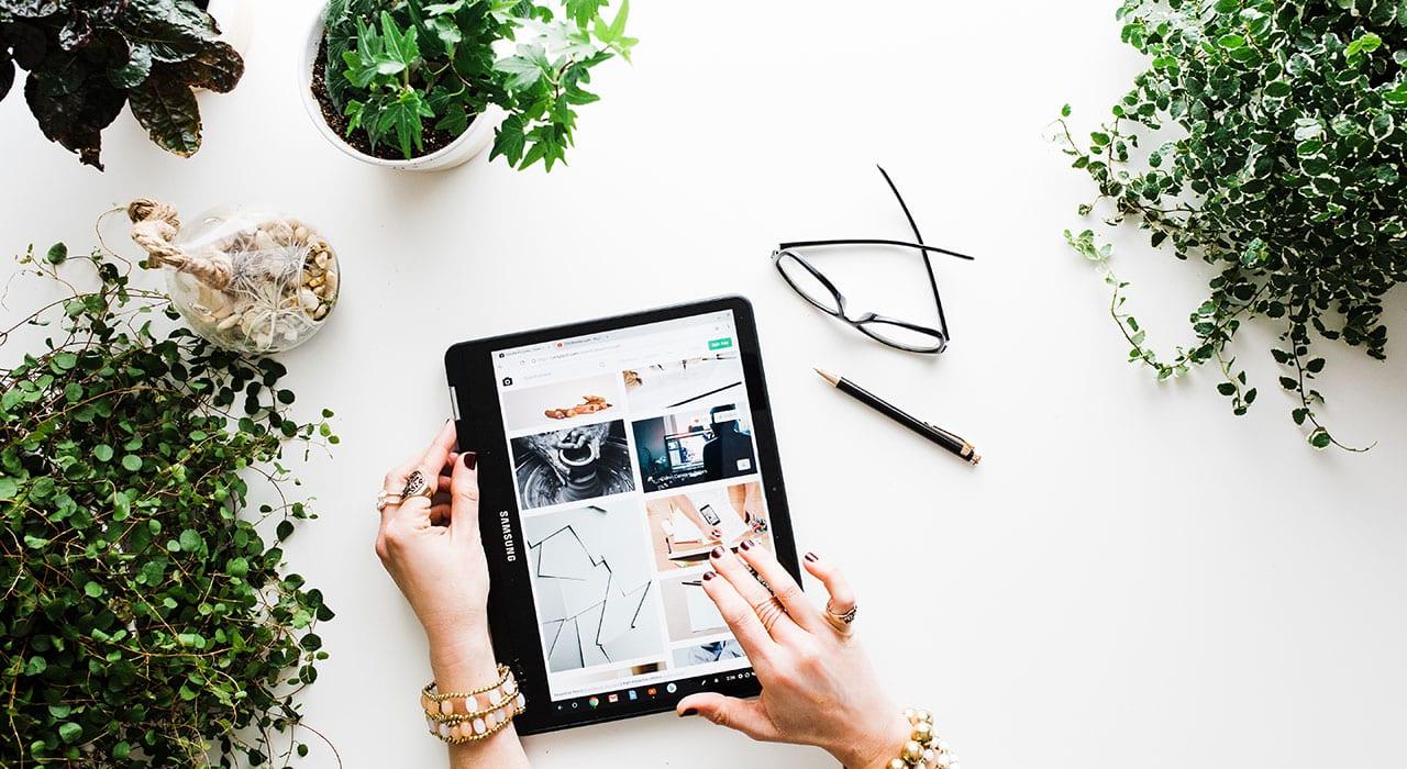 ¿Tu e-commerce no vende? 5 posibles motivos