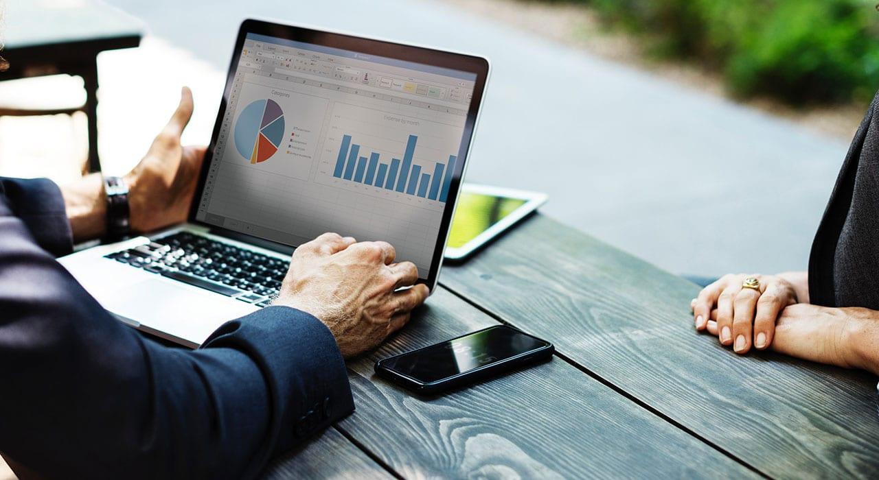 ¿Qué hacer para aumentar las ventas de tu tienda virtual? Integración