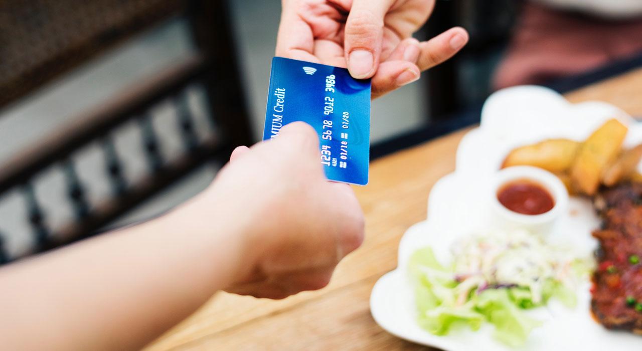 Las mejores tarjetas gratuitas para sacar dinero en el extranjero