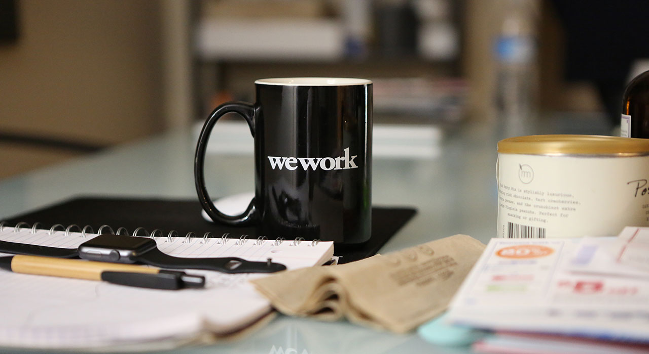 ¿Qué es el 'employer branding'?