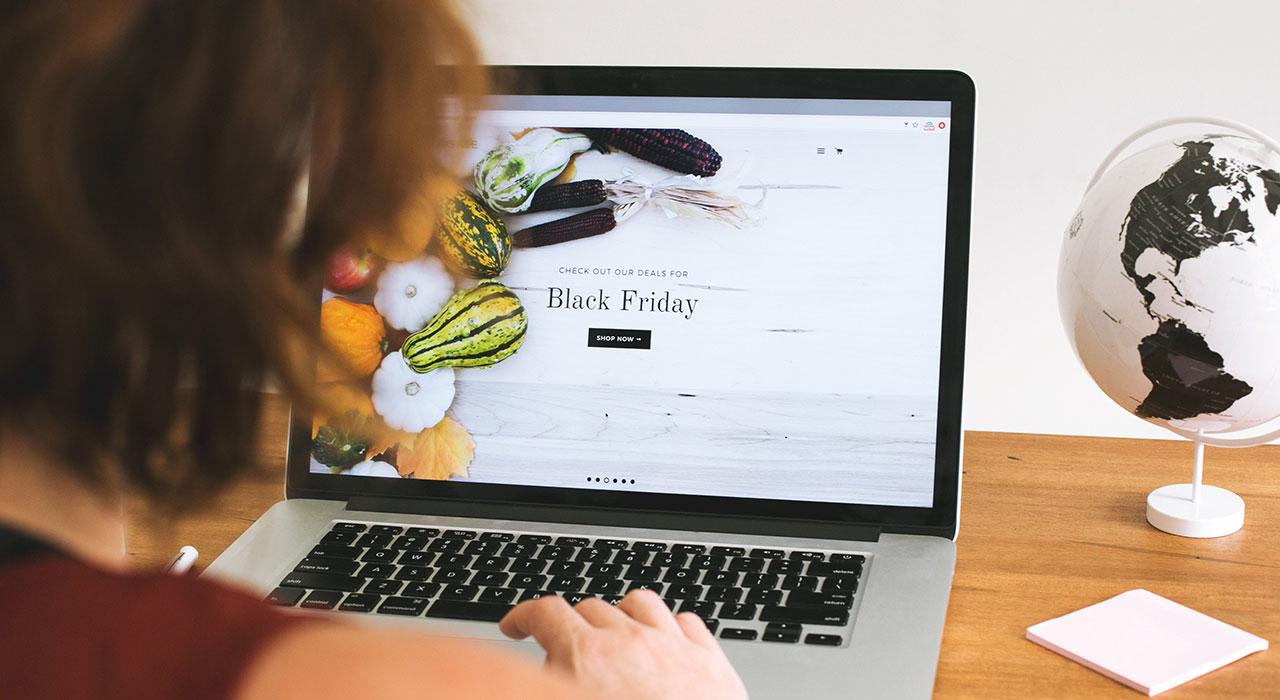 Los mejores mercados para comprar y vender negocios online | Contabilidad