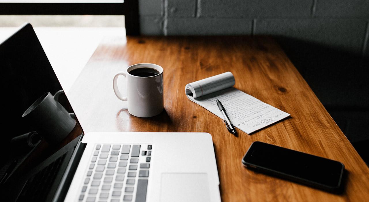 4 claves para manejar una microempresa | Finanzas