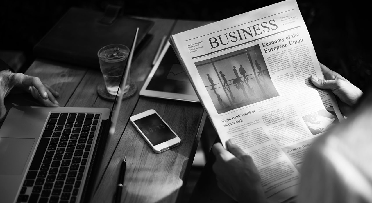 Cómo saber cuándo es momento de vender tu empresa | Contabilidad