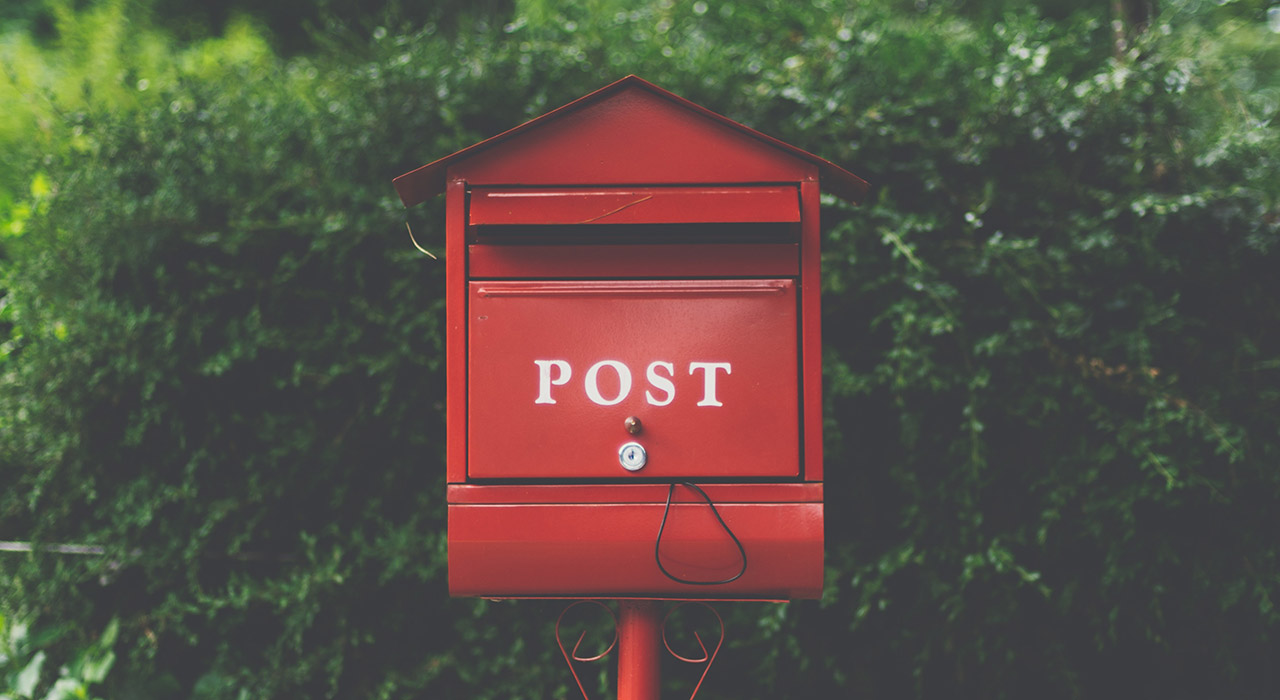Consejos para hacer una newsletter efectiva | e-commerce