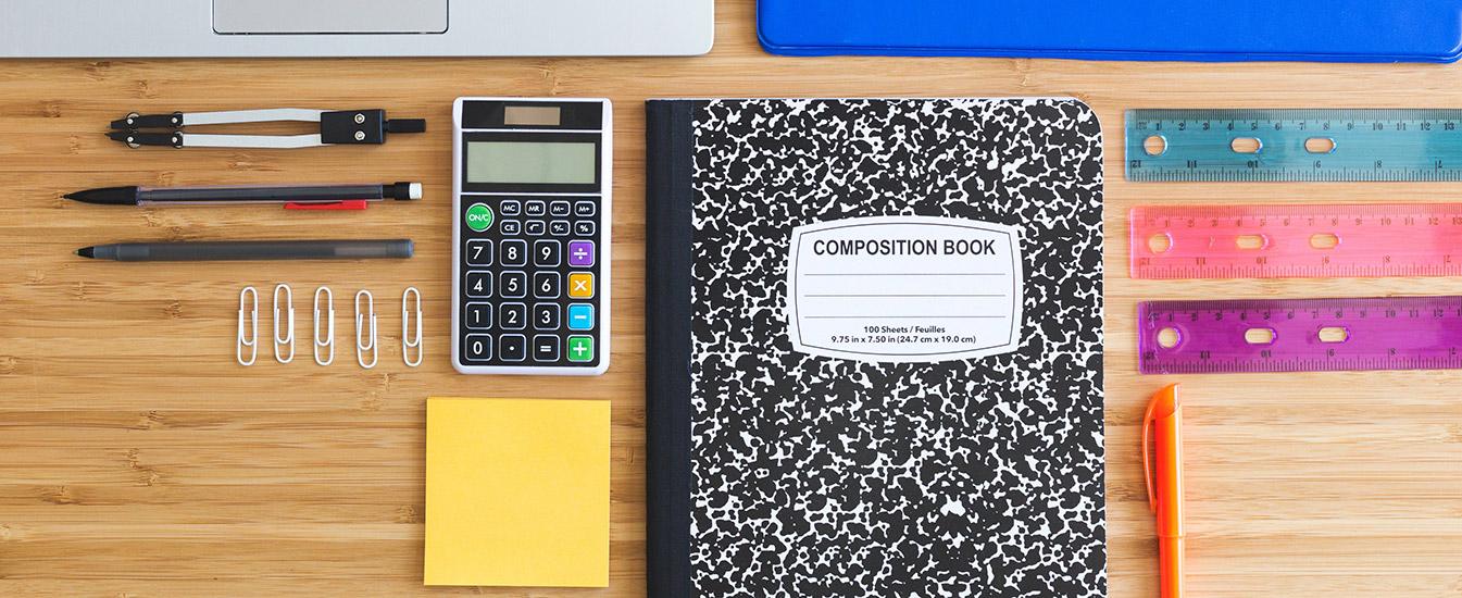 5 consejos para una facturación más efectiva | Facturación online
