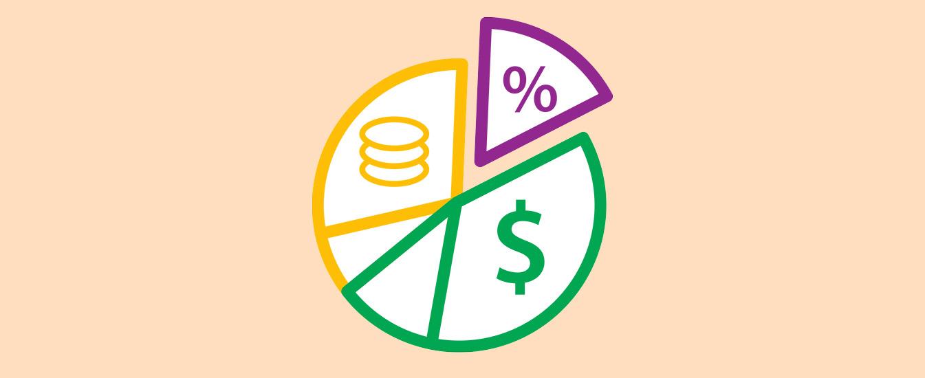 El CRM puede alcanzar una media del 21% de las ventas, ¿pero cómo?