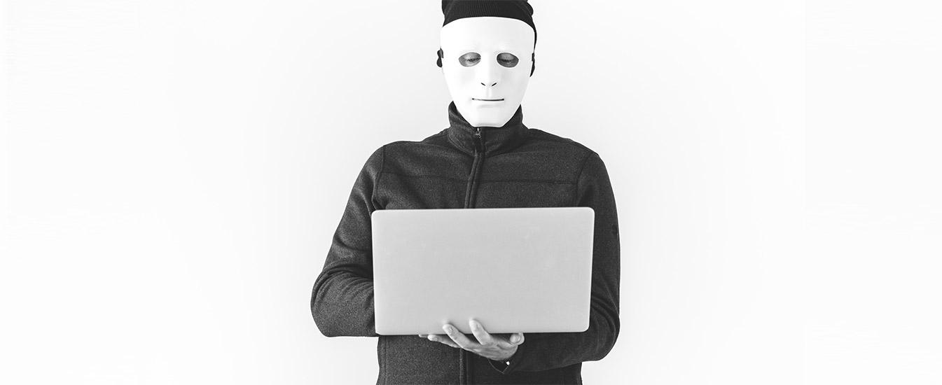 Seguridad digital: las tácticas más comunes de los hackers