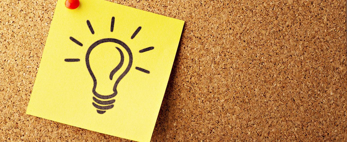 ¿Cómo transformar tu idea en un negocio rentable? | Emprendedor