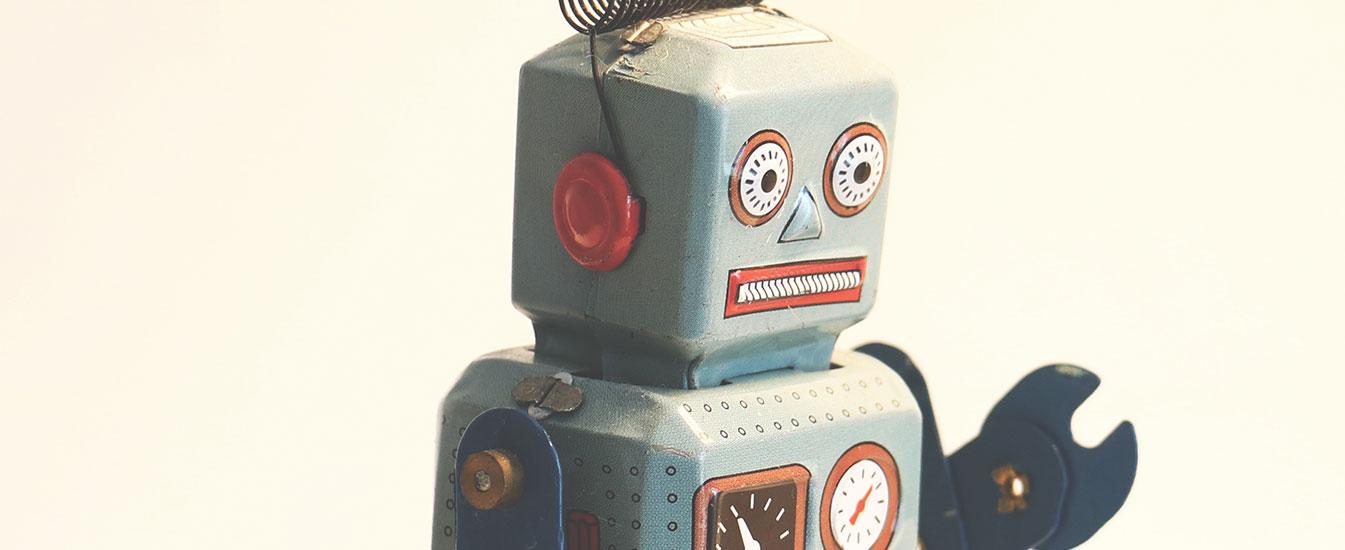 ¿Cómo usar la IA para mejorar tus ventas online?