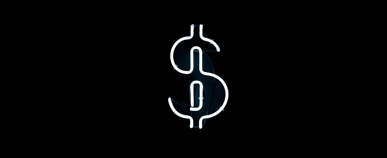Todo lo que necesitas saber sobre el 'crowlending' | Financiación