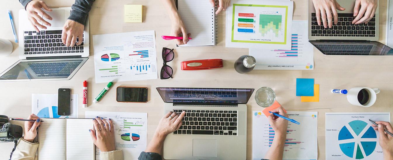 Cuidar tu gestión: la clave para aumentar las ventas de tu empresa