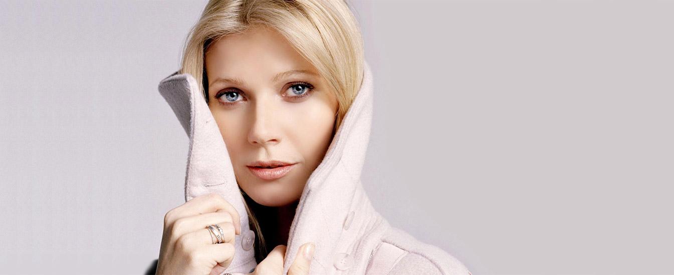 Gwyneth Paltrow, Jessica Alba and Co.: famosas que se han lanzando al mundo entrepreneur con éxito