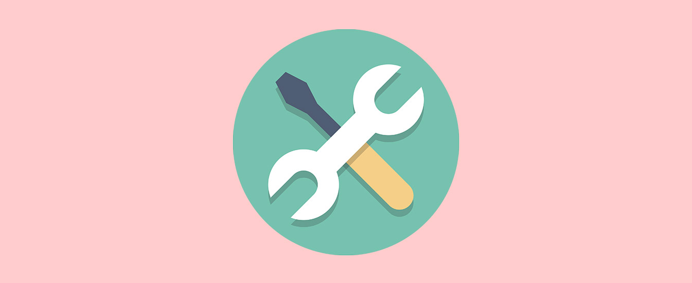 5 herramientas digitales para ayudarte como emprendedor
