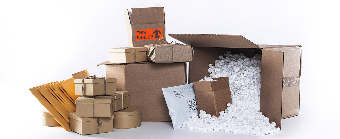 Conoce los diferentes tipos de inventario que puedes o debes tener en tu empresa