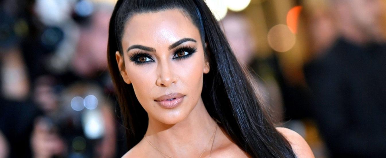 Todo lo que hemos aprendido de Kim Kardashian como empresaria