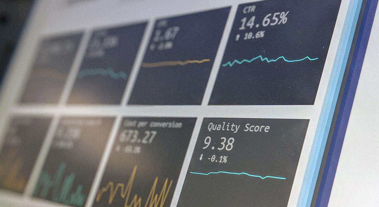 ¿Cuáles son las métricas más importantes a la hora de analizar un e-commerce?