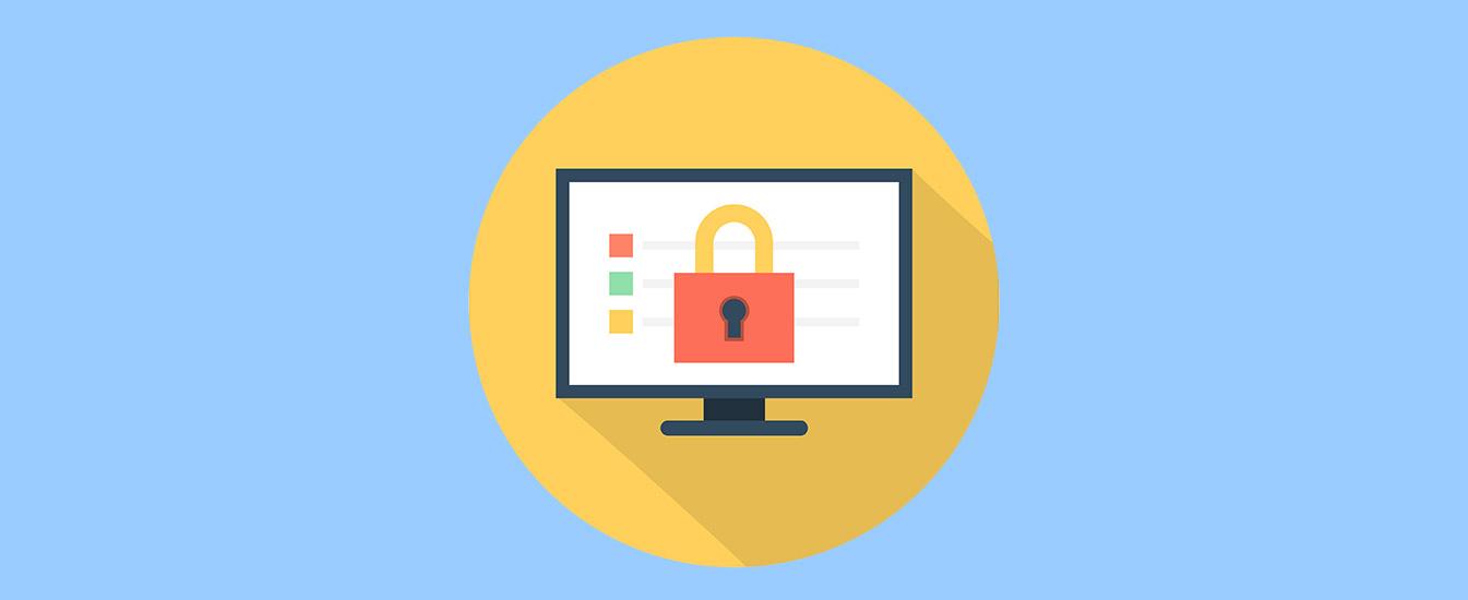 Técnicas de phishing que ponen en peligro tu seguridad (y la de tus clientes) | Proyectos