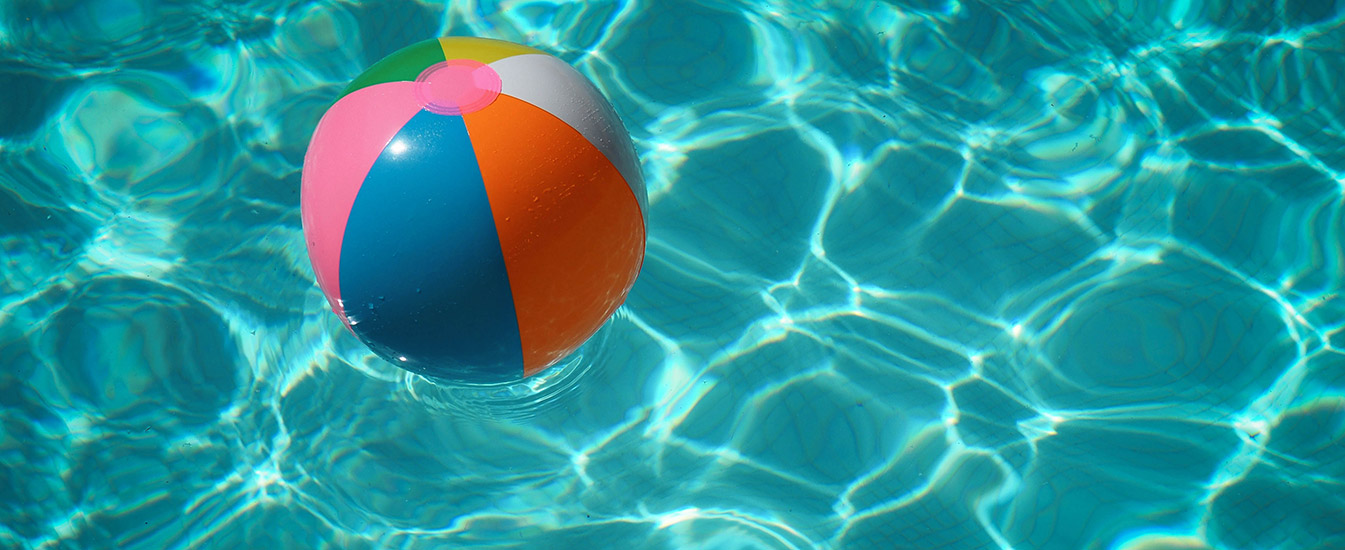 Gestionar las vacaciones de tu equipo sin morir en el intento