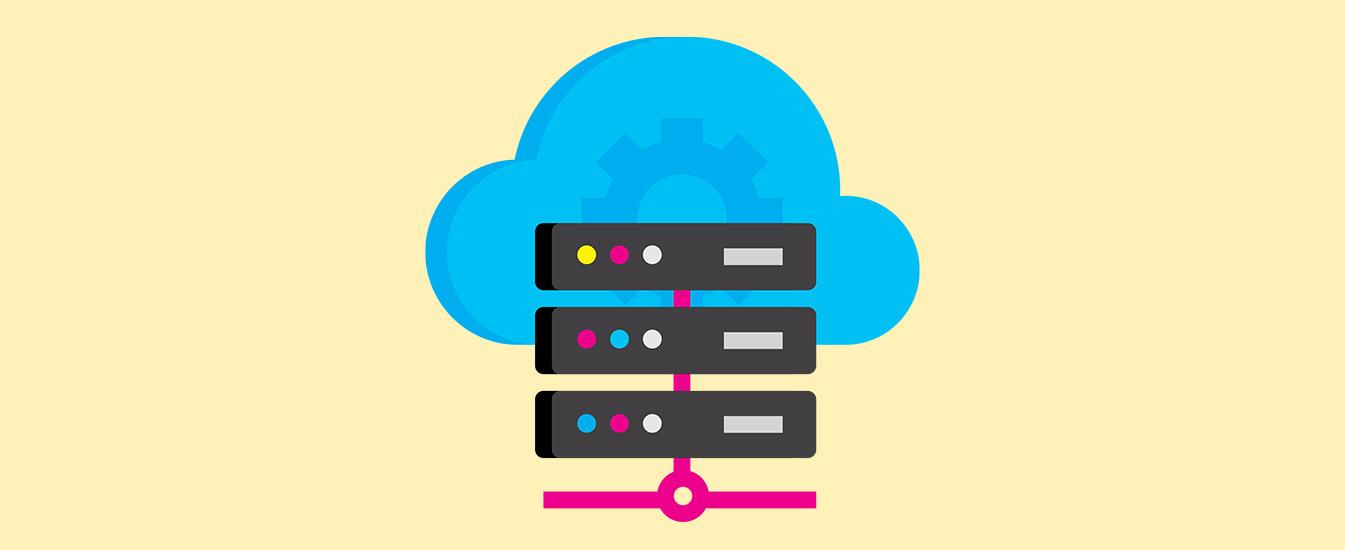¿Por qué debes centrar toda la base de datos de tu empresa en un ERP?
