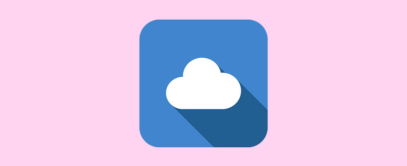 Algunos conceptos a conocer si vas a trabajar con tecnología cloud