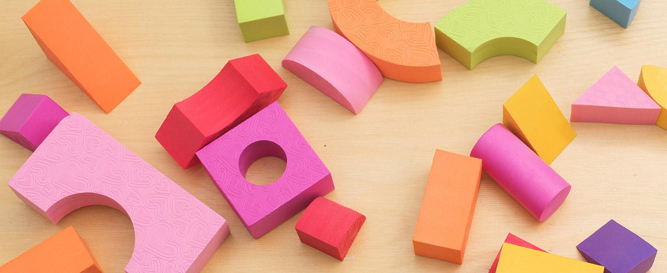 ¿Por qué es importante la escalabilidad de un ERP?