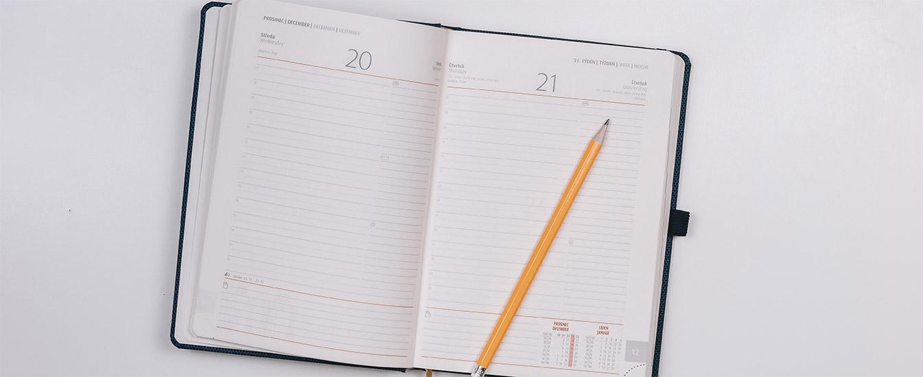 ¿En qué se diferencia el IVA mensual y el IVA trimestral en España?